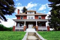 Caledonia Bed and Breakfast