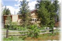 West Yellowstone B&B